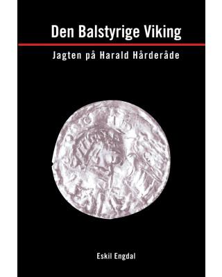 Den Balstyrige Viking