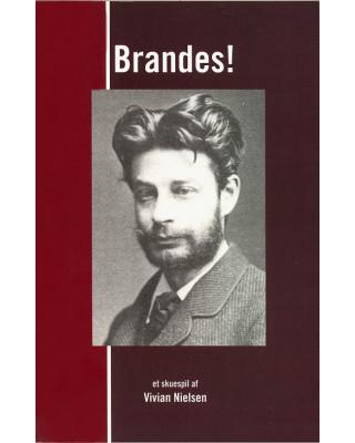 Brandes
