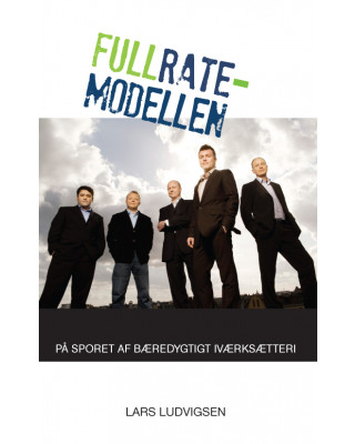 Fullrate-modellen