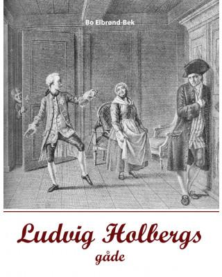Ludvig Holbergs gåde