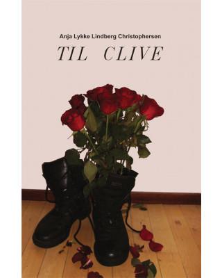 Til Clive