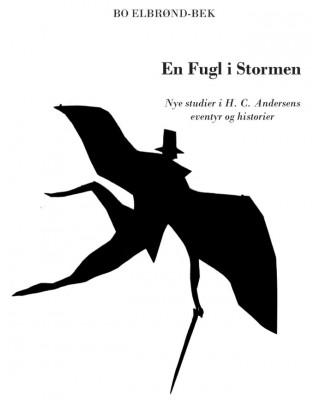 En fugl i stormen