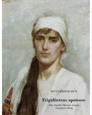 Frigiditetens apoteose