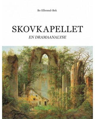 Skovkapellet