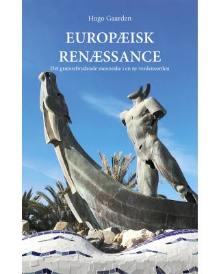 Europæisk renæssance