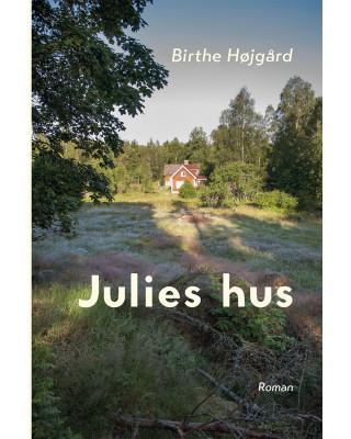 Julies hus