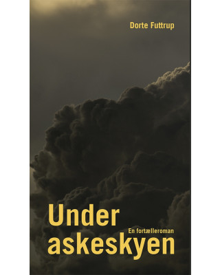 Under askeskyen - Ebog