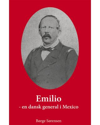 Emilio - Ebog