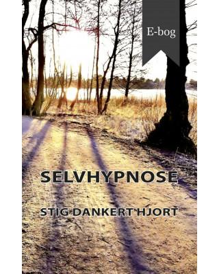 Selvhypnose - ebog