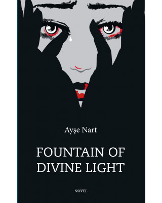 Fountain of Devine Light
