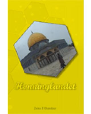 Honninglandet