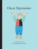 Oscar Stjernestøv
