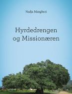 Hyrdedrengen og Missionæren - Ebog