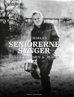 Seniorerne synger