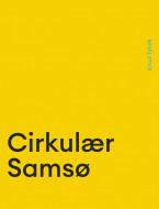 Cirkulær Samsø - Ebog