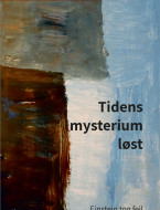 Tidens mysterium løst